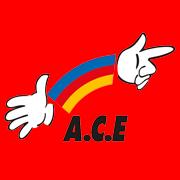 Logo Action Catholique des Enfants