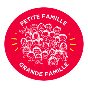 Débat : petit famille, grande famille !